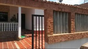 Casa En Ventaen Maracaibo, Pomona, Venezuela, VE RAH: 17-14394