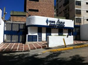 Terreno En Ventaen Caracas, San Bernardino, Venezuela, VE RAH: 17-14395