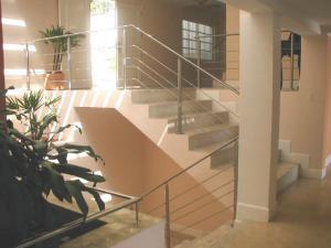 Casa En Venta En Caracas - La Lagunita Country Club Código FLEX: 17-14407 No.2