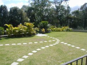 Casa En Venta En Caracas - La Lagunita Country Club Código FLEX: 17-14407 No.3