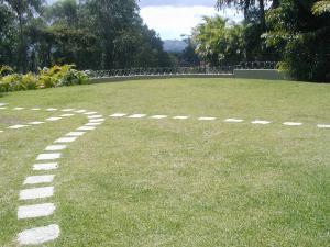 Casa En Venta En Caracas - La Lagunita Country Club Código FLEX: 17-14407 No.4