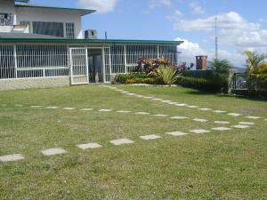 Casa En Venta En Caracas - La Lagunita Country Club Código FLEX: 17-14407 No.5