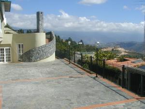 Casa En Venta En Caracas - La Lagunita Country Club Código FLEX: 17-14407 No.6