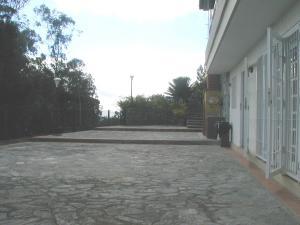 Casa En Venta En Caracas - La Lagunita Country Club Código FLEX: 17-14407 No.7