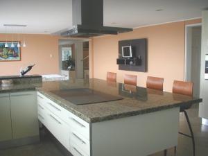 Casa En Venta En Caracas - La Lagunita Country Club Código FLEX: 17-14407 No.9