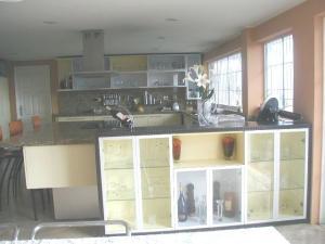 Casa En Venta En Caracas - La Lagunita Country Club Código FLEX: 17-14407 No.11