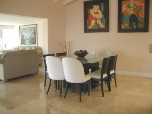 Casa En Venta En Caracas - La Lagunita Country Club Código FLEX: 17-14407 No.13