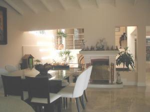 Casa En Venta En Caracas - La Lagunita Country Club Código FLEX: 17-14407 No.14