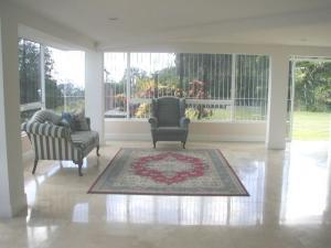 Casa En Venta En Caracas - La Lagunita Country Club Código FLEX: 17-14407 No.16