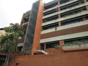 Apartamento En Ventaen Caracas, Miranda, Venezuela, VE RAH: 17-14420