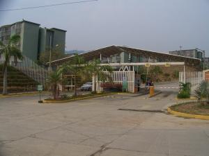 Apartamento En Ventaen Guatire, La Sabana, Venezuela, VE RAH: 17-14474