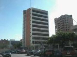 Oficina En Ventaen Barquisimeto, El Parque, Venezuela, VE RAH: 17-14433
