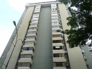 Apartamento En Ventaen Caracas, Lomas De Prados Del Este, Venezuela, VE RAH: 17-14839