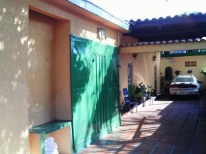 Casa En Ventaen Maracaibo, 18 De Octubre, Venezuela, VE RAH: 17-14436
