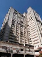 Oficina En Alquileren Caracas, Los Ruices, Venezuela, VE RAH: 17-14444