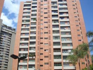 Apartamento En Ventaen Caracas, Prados Del Este, Venezuela, VE RAH: 17-14441