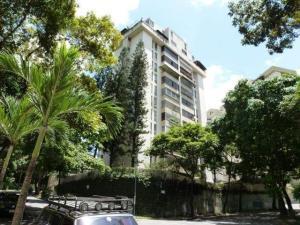 Apartamento En Ventaen Caracas, La Urbina, Venezuela, VE RAH: 17-14455