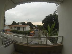 Casa En Ventaen Caracas, El Pedregal, Venezuela, VE RAH: 17-14451