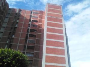 Apartamento En Ventaen Cabudare, Parroquia Cabudare, Venezuela, VE RAH: 17-14453