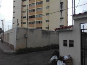 Casa En Ventaen Maracaibo, Las Delicias, Venezuela, VE RAH: 17-14751