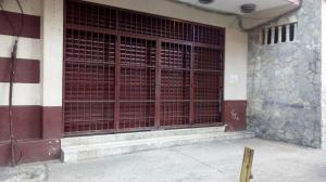 Local Comercial En Ventaen Caracas, Alta Vista, Venezuela, VE RAH: 17-14464