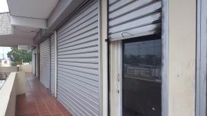 Local Comercial En Alquileren Cabimas, Zulia, Venezuela, VE RAH: 17-14465