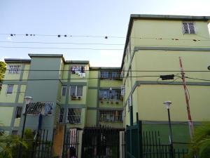 Apartamento En Ventaen Barquisimeto, Patarata, Venezuela, VE RAH: 17-14472