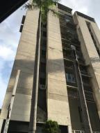 Apartamento En Ventaen Caracas, El Marques, Venezuela, VE RAH: 17-14479
