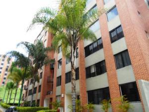 Apartamento En Ventaen Caracas, Los Naranjos Humboldt, Venezuela, VE RAH: 17-14834