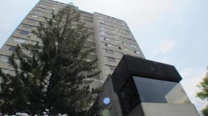 Apartamento En Ventaen Caracas, Chulavista, Venezuela, VE RAH: 17-14323