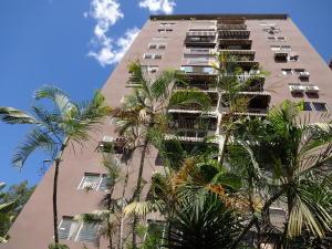 Apartamento En Ventaen Caracas, Terrazas Del Club Hipico, Venezuela, VE RAH: 17-14542