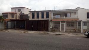 Casa En Ventaen Barquisimeto, La Rosaleda, Venezuela, VE RAH: 17-14486