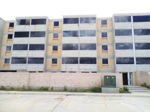 Apartamento En Ventaen Charallave, Centro De Charallave, Venezuela, VE RAH: 17-14492