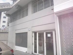 Local Comercial En Ventaen Caracas, Las Acacias, Venezuela, VE RAH: 17-14495