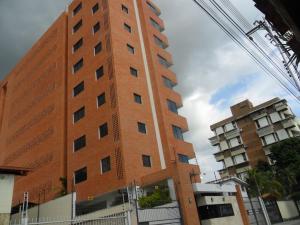 Apartamento En Ventaen Maracay, Los Caobos, Venezuela, VE RAH: 17-14566