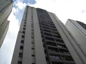 Apartamento En Ventaen Caracas, El Cigarral, Venezuela, VE RAH: 17-14567