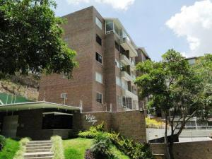 Apartamento En Ventaen Caracas, Lomas Del Sol, Venezuela, VE RAH: 17-14870