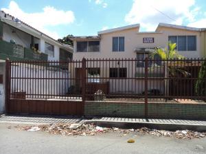 Casa En Ventaen Barquisimeto, Parroquia Juan De Villegas, Venezuela, VE RAH: 17-14642
