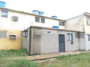 Apartamento En Ventaen Maracaibo, San Jacinto, Venezuela, VE RAH: 17-14510