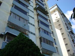 Apartamento En Ventaen Caracas, Colinas De Bello Monte, Venezuela, VE RAH: 17-14512