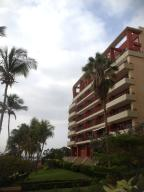 Apartamento En Ventaen Lecheria, El Morro I, Venezuela, VE RAH: 17-15019
