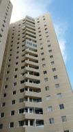 Apartamento En Ventaen Maracaibo, El Milagro, Venezuela, VE RAH: 17-14489