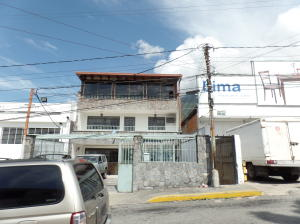 Casa en Venta en Los Chorros