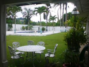 Casa En Ventaen Caracas, La Lagunita Country Club, Venezuela, VE RAH: 17-14520