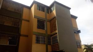 Apartamento En Ventaen Barquisimeto, Patarata, Venezuela, VE RAH: 17-14518