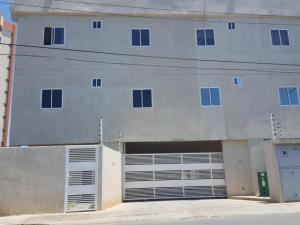 Apartamento En Ventaen Ciudad Ojeda, La Tropicana, Venezuela, VE RAH: 17-14575