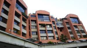 Apartamento En Ventaen Caracas, Los Samanes, Venezuela, VE RAH: 17-14548