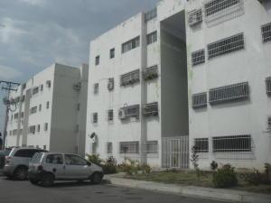 Apartamento En Ventaen Municipio Linares Alcantara, Parque Residencial Santa Rita, Venezuela, VE RAH: 17-14549