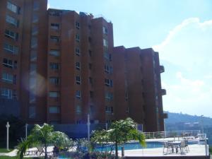 Apartamento En Ventaen Caracas, Solar Del Hatillo, Venezuela, VE RAH: 18-739