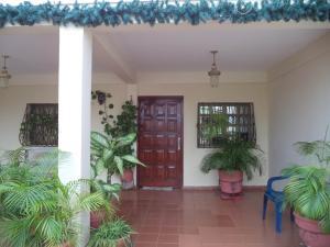 Casa En Ventaen Coro, Centro, Venezuela, VE RAH: 17-14560
